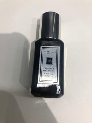 Parfum Jo Malone Cypress & Grapevine 9ml