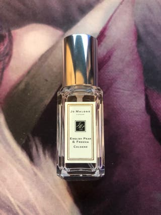Parfum Jo Malone English Pear & Frésia 9ml