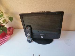 televisor NEVIR