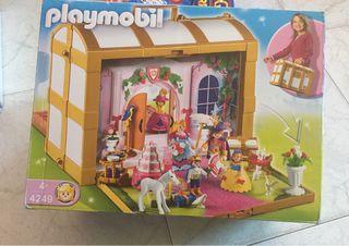 Playmobil 4249