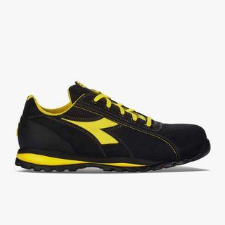 Zapatos diadora glove s3 41