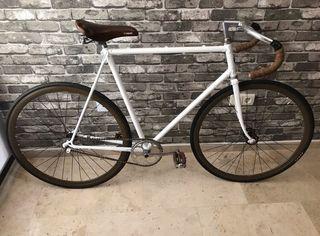 Bicicleta Torrot Fixie