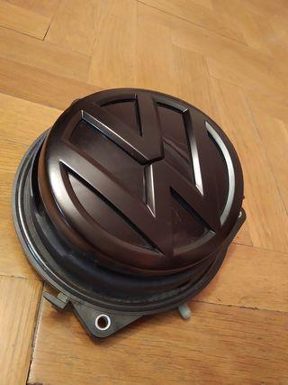 Manilla apertura maletero Volkswagen Golf VII 7