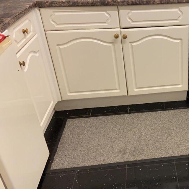 14 unit Kitchen Cabinets