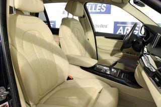 Bmw X5 BMW xDrive40e iPerformance 313cv Híbrido enchufable