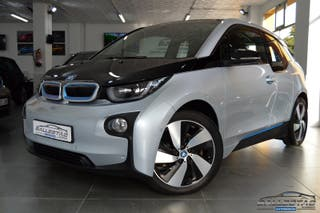 BMW i3 REX 49.900 KM DISPONIBLE!
