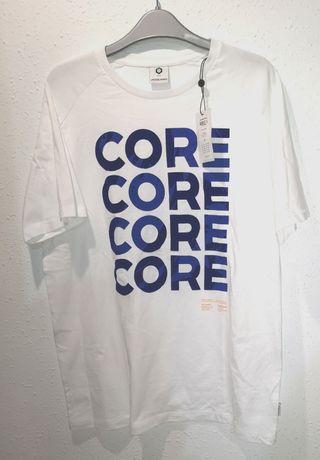 Camiseta JACK AND JONES /talla XL/