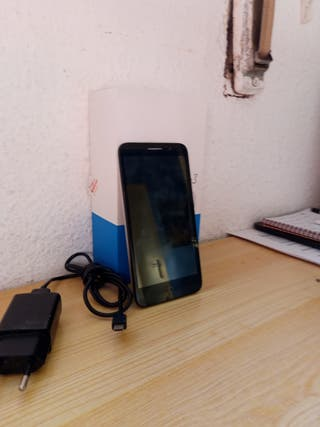 alcatel oneouch Pop 3 (5)