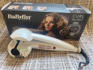 BABYLISS CURL SECRET C1101E