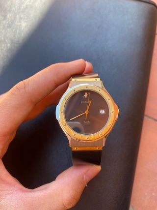 Reloj Hublot Classic