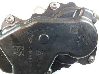 1857580 Valvula egr SKODA OCTAVIA LIM. (5E3)