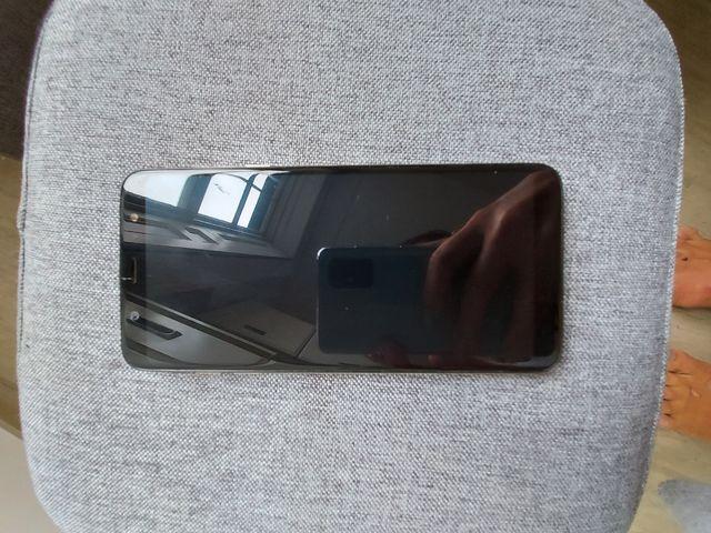 Samsung A6 Plus Gold