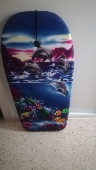 Tabla surf