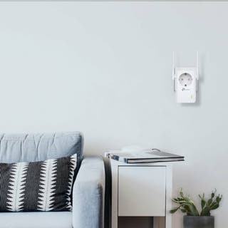 TP-LINK TL-WA860RE Repetidor 300Mbps Wifi