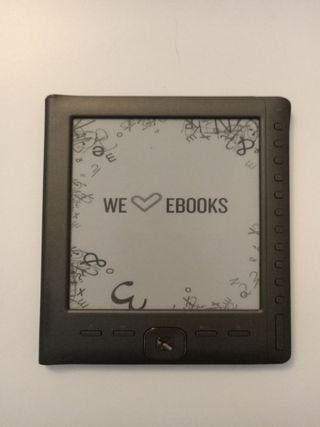 Ebook energy system e6