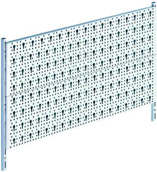 Panel para herramientas de metal Element System
