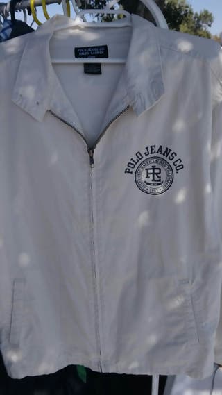 Polo JeansCo Ralph Lauren. Vintage