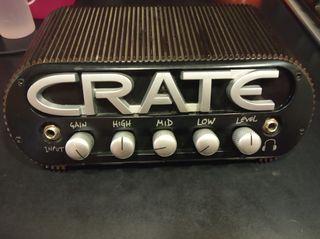CRATE POWERBLOCK 150W