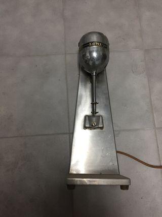 Batidora industrial LOMI