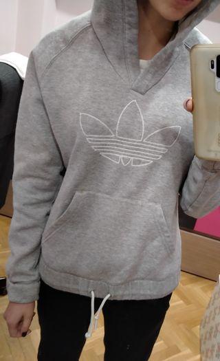 Sudadera de Adidas