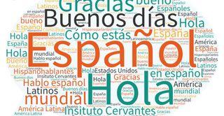 Clases de español virtuales