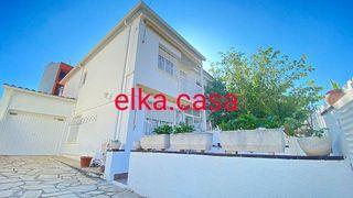 Casa adosada en venta en Coma-Ruga en Vendrell, El