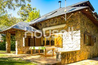 Casa en venta de 301 m² Calle Serretas, 40410 Espi