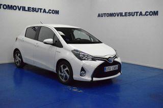 Toyota Yaris 1.5 Hybrid Active 5p. - Híbrido