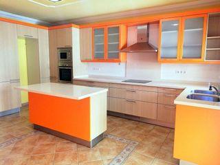 Casa adosada en venta en El Sobradillo - El Llano del Moro en Santa Cruz de Tenerife