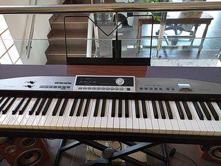 PIANO DIGITAL THOMANN SP-5100