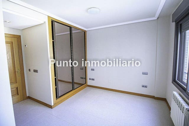 Piso en alquiler en Covaresa - Parque Alameda en Valladolid (Zaratán, Valladolid)
