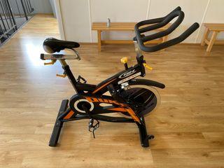 Bh duke spining ciclo indoor
