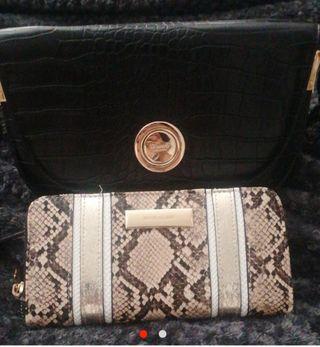womens Bag bundle