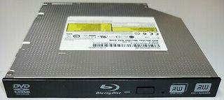 Samsung SN-506B - Grabadora Bluray