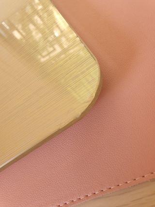 Báscula de baño smart weight digital de diseño