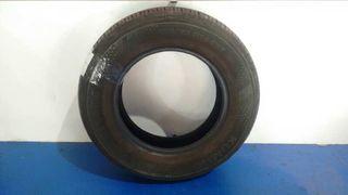 185 70 14 88t neumático renault kangoo 103628