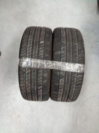 Michelin Primacy 3 215/50R17