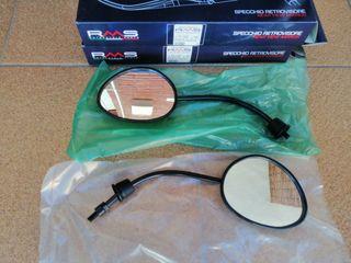Espejos Piaggio Zip 50-125 Kat 2T-4T Zip SP