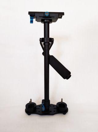 Estabilizador Steadycam Neewer para cámaras réflex