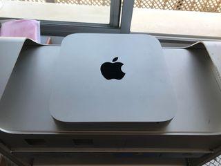 Mac Mini 2011 SSD i5 8GB 1TB HDD