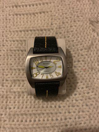 Reloj Pontina
