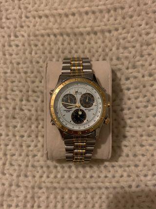 Reloj Lotus 9475