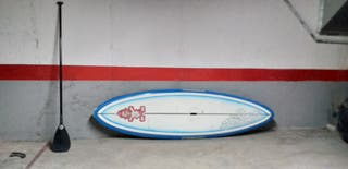tabla paddle surf Starboard