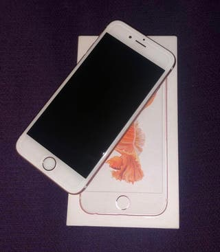 IPhone 6s !!