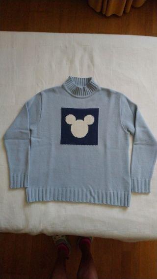 Jersey de punto Disney
