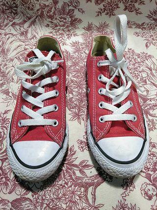 Converse #converse All Star