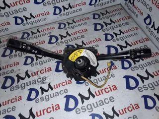Anillo airbag Land rover Defender