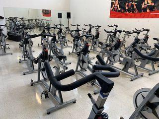Bicicleta Schwinn AC Ciclo Indoor