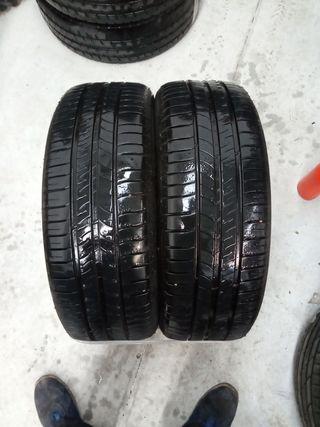 205/55R16 91V Michelin Energy Saver