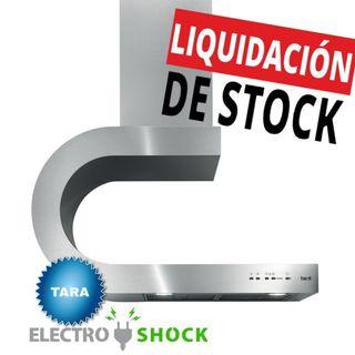 LIQUIDACION DE STOCK BEST SS